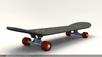 skateboard_yafaray_final_20120127_1673762940.jpg